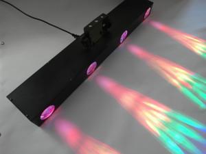Lichteffekt LED