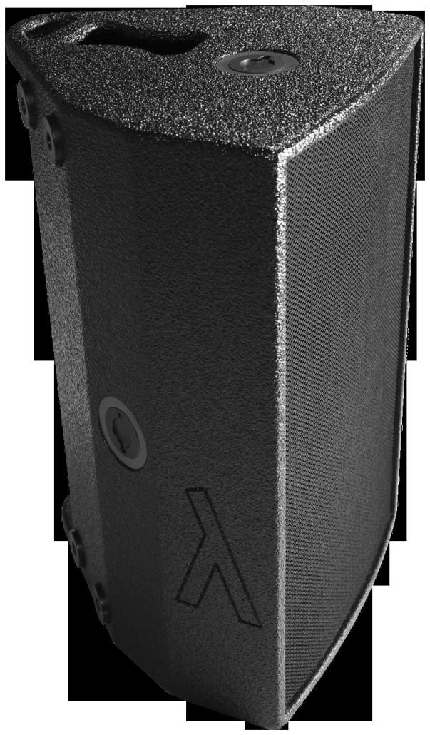 TX-2_vertical