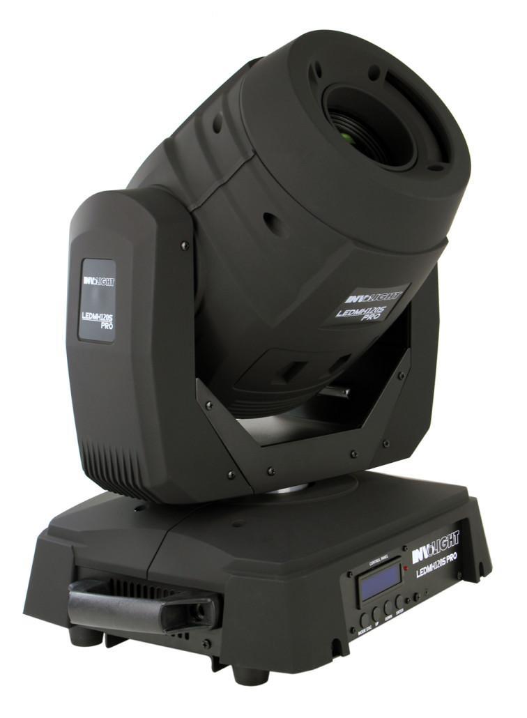 led-mh-120pro_web1000