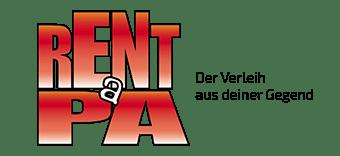 Rent a PA